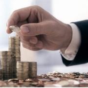 Минфин признал за облправительством высшее качество управления финансами