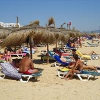 Опасный Тунис. Стоит ли отдых жизни