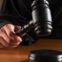 Омского «коллекционера» машин осудили за преступление пятилетней давности