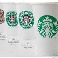 Омские предприниматели откроют Starbucks от избытка кофе