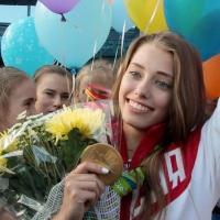 Главный тренер российских гимнасток не взяла омичку в сборную