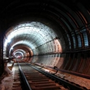 В омском метро пройдет концерт ко Дню строителя