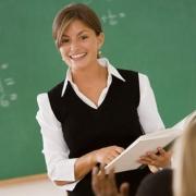 Учитель на все сто