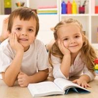 Омские воспитатели не заметили, как в детском саду пропали дети