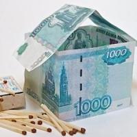 Не выплатившие ипотеку россияне получат жилье от государства