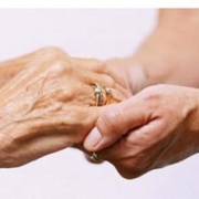 Пенсионный фонд информирует и разъясняет
