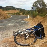 Велотрип из Омска завершился в Таиланде