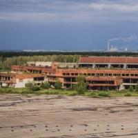 На строительство аэропорта Омск-Федоровка направят почти 18 миллиардов рублей