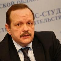 Масан озвучил заключительные изменения в бюджете Омска на 2017 год