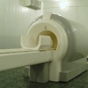 Два томографа. Омские медики осваивают самое современное оборудование