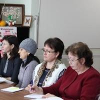 К предпринимателям западной экономической зоны Омской области проверки не придут