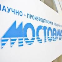 """Арбитражный суд официально признал """"Мостовик"""" банкротом"""