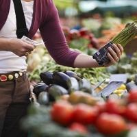 8 из 10 омичей испытывают особую «любовь» к местным продуктам