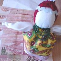 Прокуратура предложила выдавать маткапитал омским семьям сразу