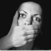 Узбека подозревают в изнасиловании 13-летней девочки