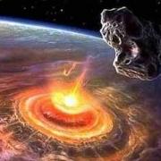 В Омскую область отправляются астрономы, чтобы вытащить из озера метеорит