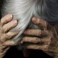 Пенсионерка заплатила 140 тысяч рублей, чтобы получить 12