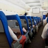 Из Нового Уренгоя можно будет долететь до Омска