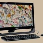 Омские бизнесмены получат две новых интернет-площадки для рекламы
