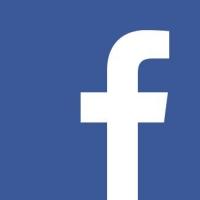 Социальную сеть Facebook оштрафовали на 1,2 млн евро