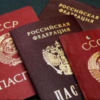 Омская область примет около восьми тысяч соотечественников