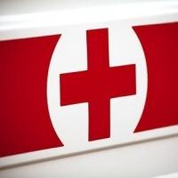 В аварии под Омском пострадали трое взрослых и дети