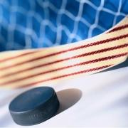 Омские хоккеисты сыграют с французами