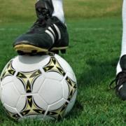 Новая федерация областного футбола разъяснила свою позицию