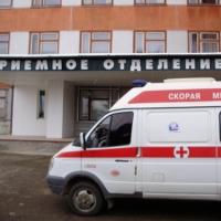 В Омске в результате ДТП пострадали семь человек