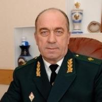 Дело экс-главы омского Росприроднадзора отправили в суд