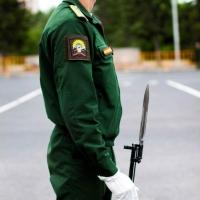 Первые омские новобранцы отправятся служить 26 октября