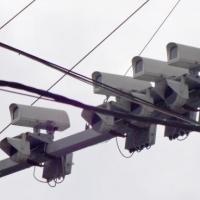 На омских дорогах стало на шесть камер больше