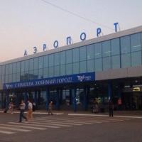 Из-за технических неполадок рейс из Омска в Москву задерживают на несколько часов