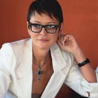 В Омске Ирина Хакамада расскажет о формировании суперличности