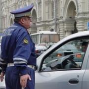 В Омске в аварии погибли три человека
