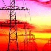 Прииртышью выявят энергопотери