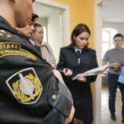 В Омске завели три дела на бывших директоров предприятий