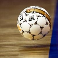 В Омске будут развивать корпоративные футбольные матчи