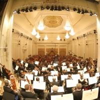 В Омске откроется виртуальный концертный зал
