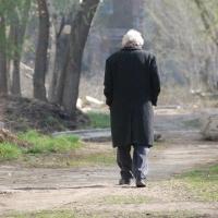 Омские следователи проверят информацию о насилии в доме престарелых Омской области