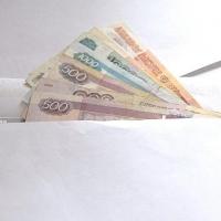 Омское предприятие задолжало работникам более 1,2 млн рублей