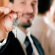 В Омске продают квартиру за 21 миллион рублей