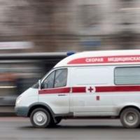 Омич выстрелил в пенсионерку из-за парковки