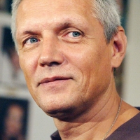 Программа «Жди меня» выйдет в новом сезоне без Александра Галибина