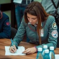 В Омске заработает школа для проводников со всей России