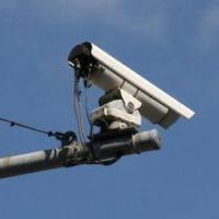 На омских дорогах установят еще 21 камеру ГИБДД