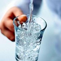 В Омской области потратят 47 миллионов рублей на строительство водопровода
