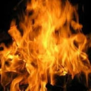 Верховный Суд разобрал последствия пожара