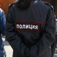 В Омске девушка украла женскую одежду из бутиков