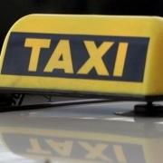 Вдова убитого таксиста потребовала компенсации от Казны РФ